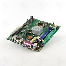 IBM Lenovo M57 SOCKET 775 MOTHERBOARD 45R4852 45R4849 for IBM 9970 SFF