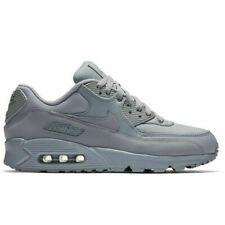 air max homme 90 essential grise
