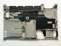 Genuine New IBM lenovo ThinkPad T540P Kome-1FRU Chassis ASM 04X5511 60.4L003.002
