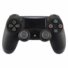 SOFT BLACK PS4 PRO Rapid Fire 40 MODS controller for COD BO3 All Games CUH-ZCT2