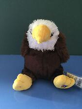 Webkinz Eagle
