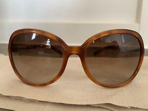 sunglasses polarized womens PRADA Classic