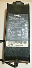 Genuine HP Charger Laptop AC Adapter Power Supply 519330-001 463955-001 19V 90W