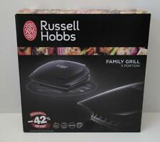 Russell Hobbs Family Grill