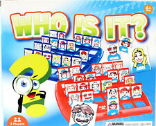 Anos Novo em folha Lacrado! Reflexo The Ultimate Electronic Família jogo de ação ideal 8