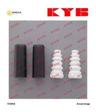Dust Cover Kit,shock absorber for VW,SEAT,SKODA,AUDI PASSAT,362,CAXA KYB 910056