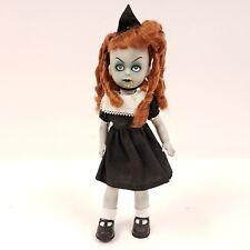 "Living Dead Dolls Jubilee Series 11 - 10"" LDD Mezco - No box or Accessories"