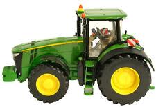 - BRI43174 - Tracteur John Deere 8400R