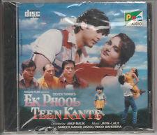 ek phool teen kante  /pen cd /india  made