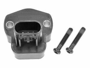 For 2002-2006 Jeep TJ Throttle Position Sensor 16265HK 2003 2004 2005