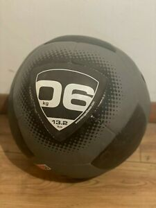 Escape Fitness Vertball (wall ball) 6kg