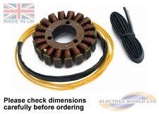 New UK Made. Suzuki GSX 750 ES//EF Electrex Generator
