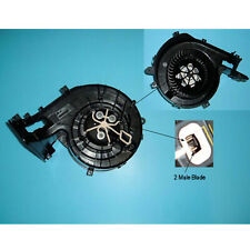 VAUXHALL SIGNUM VECTRA C 02-08 NEW HEATER BLOWER MOTOR 21-0012