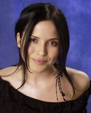 12 x THE CORRS 10 x 8 PHOTOS SET,LOT 2.GREAT PHOTOS,ANDREA CORR,POP,ROCK GROUP