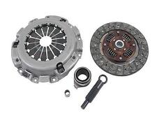 AMC SPORTS CLUTCH KIT FITS IMPREZA /FORESTER/ LEGACY/ OUTBACK 2.5L 3.0L NT