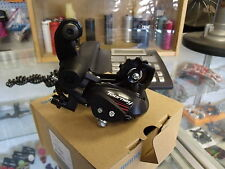 SHIMANO RD-A070--7-8 SPEED DIRECT MOUNT REAR BICYCLE DERAILLEUR-NO PACKAGE