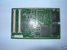 Intel Pentium II Mobile 266 Mhz MMC MMC1 PMD26605002AB
