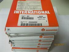 434466C93 Piston Ring Set OEM new original Box
