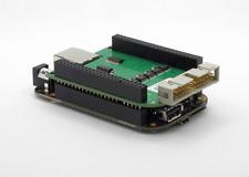 HALaser E1701D Modular XY2/100 Scanner Controller Laser PCB Marking Engraving