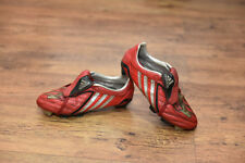 Adidas Predator Powerswerve SG Pro Football Boots Size UK 7 DB Pulse Absolute