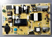 Samsung UN40MU6300FXZA LCD LED TV Power Supply Board BN44-00806A
