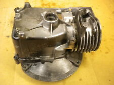 Murray Briggs & Stratton 10A902 engine crankcase cases block muffler cylinder
