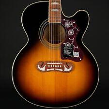 Akustik- und Elektro-Gitarre Sintoms Belarus Bunddraht hart Satz