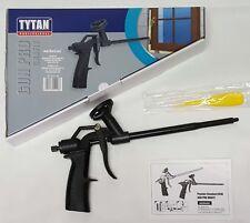 NEW TYTAN Professional OSTPIPIGR Pistolet Standard NEW Gun Pro Grafit Selena
