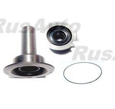 Vorderer Deckel mit Dichtring  Schaltgetriebe -> Getriebeeingang LADA 2101-2107