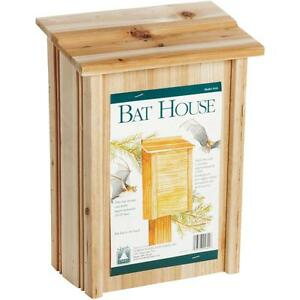 northstates Bat House