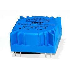 Yhdc Pcb Toroidal Transformer Ptc32 32va Primary 110v115v2 Secendory7v 22v2