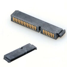 HDD Hard Drive Interposer Adapter Connector for Dell Latitude E6420 E6220 E6230
