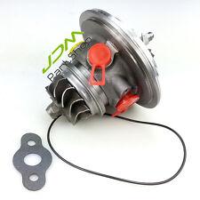 Turbo Chra For Opel Zafira Astra 2.0L 200HP 170HP K04 53049700048 Cartridge Core