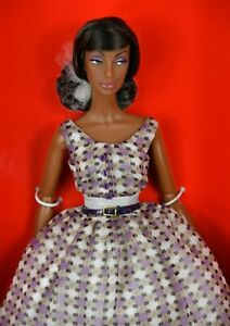 Passionate, FR: Fashion Royalty Monogram Doll by Integrity Toys