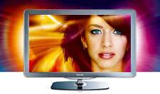 Philips 7000 Series 37PFL7515H 94 cm (37 Zoll) 400 Hertz FULL HD LED  LCD TV