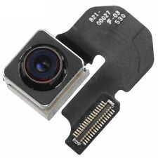 """Rear Back Main Camera Lens Cam Module Replacement Part for Apple iPhone 6S 4.7"""""""