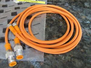 Trumpf Sensor CableS 00131003 NEW 131003