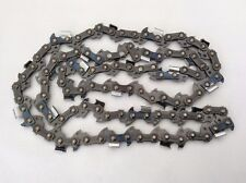 "Chainsaw Chain fits 22"" Husqvarna  3/8"" 058"" 1.5 mm 76 Drive Links NEW"