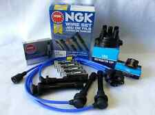1991-1994 240SX Tune Up Kit (Made in Japan)