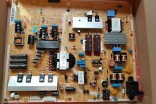 Power Supply Board PSU Bn44-00622d for Samsung Ue40f6320ak
