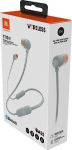 Kopfhörer Bluetooth JBL Tune 110BT NEU & OVP