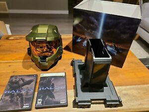 Halo Tucker Roblox Halo Video Game Merchandise For Sale Ebay