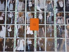 Sfilata Moda AMULETI J. 108 foto COLLEZIONE Autunno Inverno 2007-08 fashion show