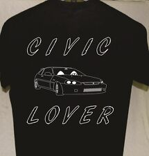 Honda Civic Lover T shirt more t shirts listed for sale Great Gift For a Friend