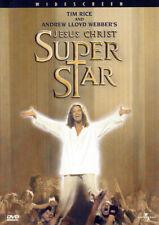 Jesus Christ Superstar (Widescreen) (2000) New DVD