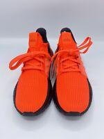 Adidas Ultra Boost 19 Solar Red Core Black (G27131)