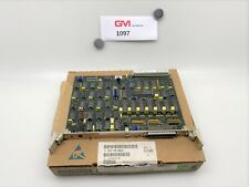 Siemens Sirotec Koppelbaugruppe 6FX1135-6BA01 Interface Module E-Stand J