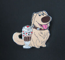 "Disney Pin ""DUG"" Ice Cream Pin Trader Delight PTD DSF DSSH LE 500 - UP"