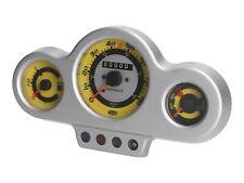 Tachometer OEM gelb für Peugeot Speedfight II X-Race LC Peugeot Speedfight 2 X-R