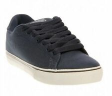 DVS Men's Gavin CT Skate Sneaker US 8.5 NAVY